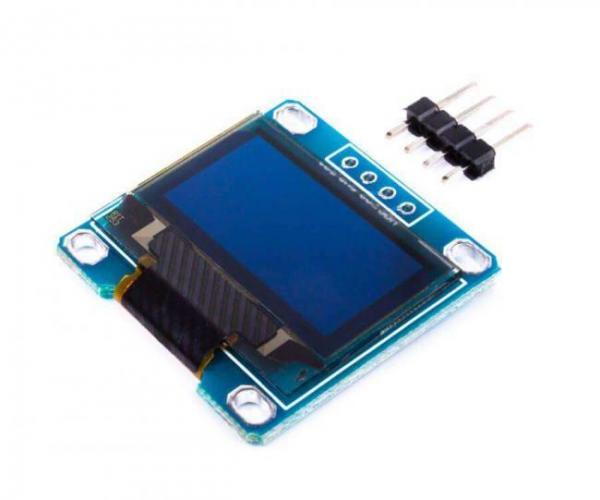 OLED-display-128-64.jpg