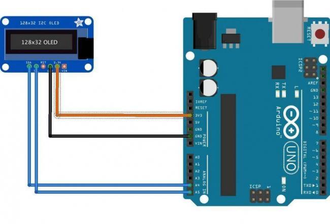 Skhema-podklyucheniya-displeya-plate-Arduino.jpg