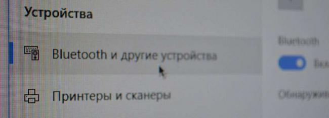 DSC_3213.jpg