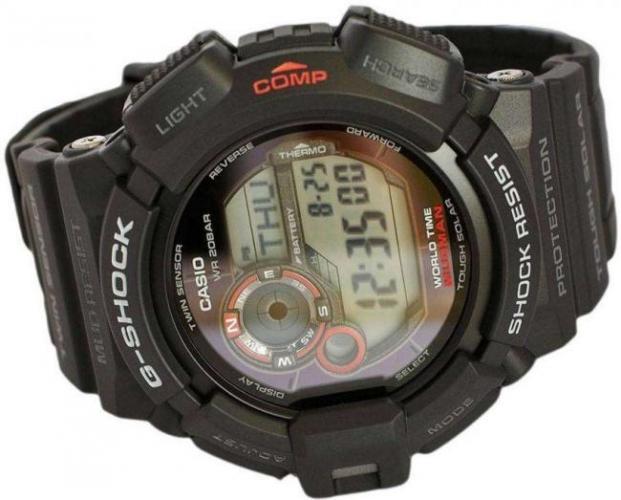G-Shock-G-9300-1E.jpg