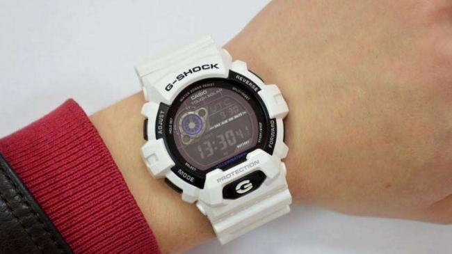G-Shock-GR-8900A-7E.jpg