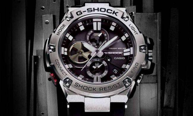 G-Shock-GST-B100-1A.jpg