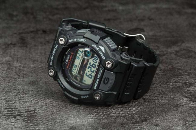 G-Shock-GW-7900.jpg