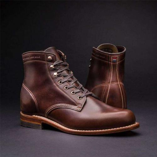 love-footwear-img1-mobile.ma0ikuqsbb7p.jpg