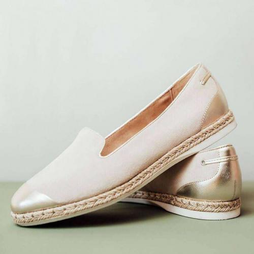 love-footwear-img4-mobile.l4xeyzgv7wkd.jpg
