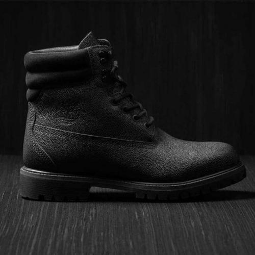 love-footwear-img6-mobile.thmr1k6lvt2u.jpg
