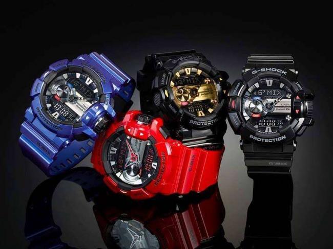 G-Shock-GBA-400.jpg