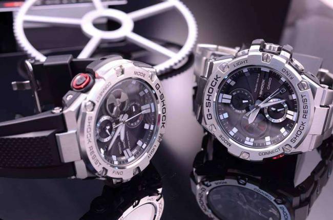 G-Shock-GST-B100.jpg