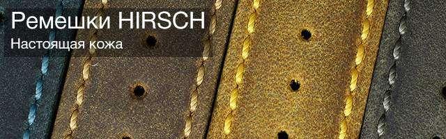 remeshop-02.jpg