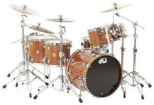 drum-kit-e1422042982488-1.jpg
