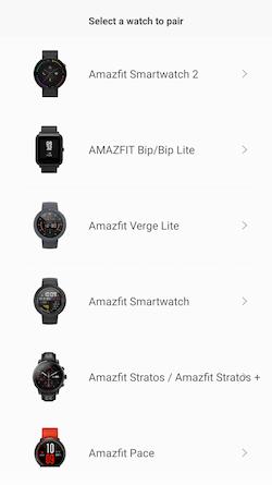 amazfit.png