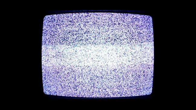 televizor-ne-vidit-zhyostkij-disk2.jpg