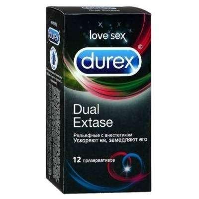 Durex_Dual_Extase_1_11194617-400x400.jpg
