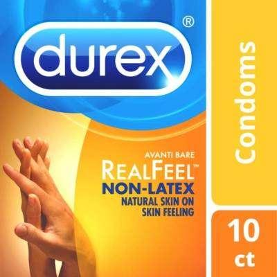 Durex_Avanti_Non_Latex_1_11201552-400x400.jpg