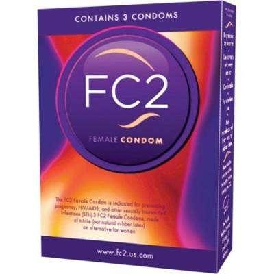 FC2_Female_Condom_1_11201925-400x400.jpg