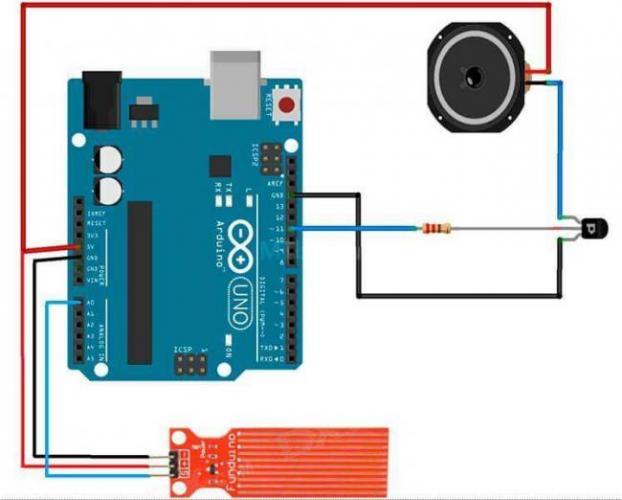 WaterLevelSensor-arduino.jpg