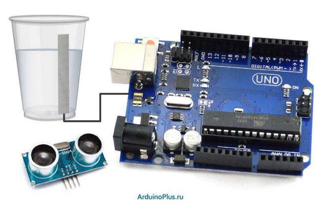 arduino-atmega-328p.jpg