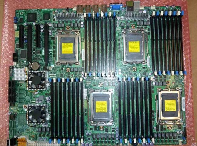 serverboard.jpg