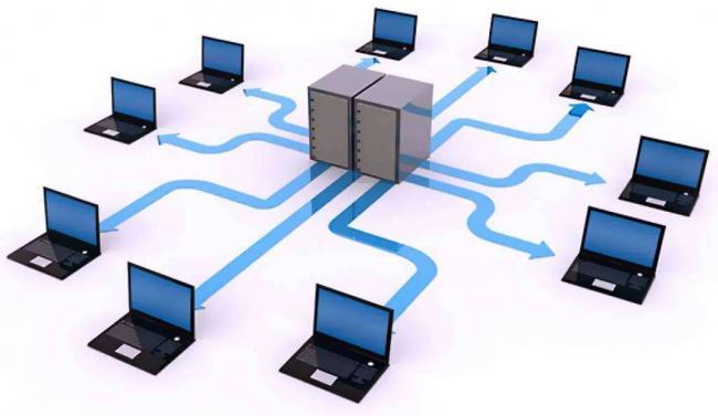 terminalniy-server.jpg