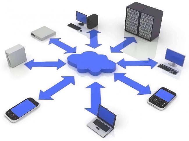 virtualizaciya.jpg