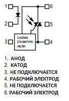 struktura-optosimistora.jpg