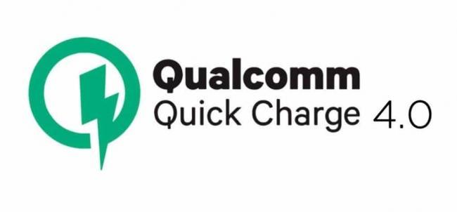 Qualcomm-QC.jpg