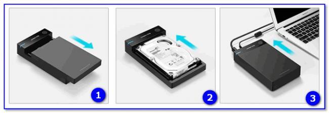 BOX-dlya-podklyucheniya-diska-35-dyuyma-k-USB.png