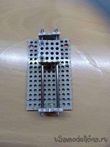 1576692943_mehanizm-v-sbore.jpg
