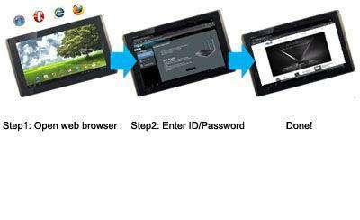 easysetup.jpg