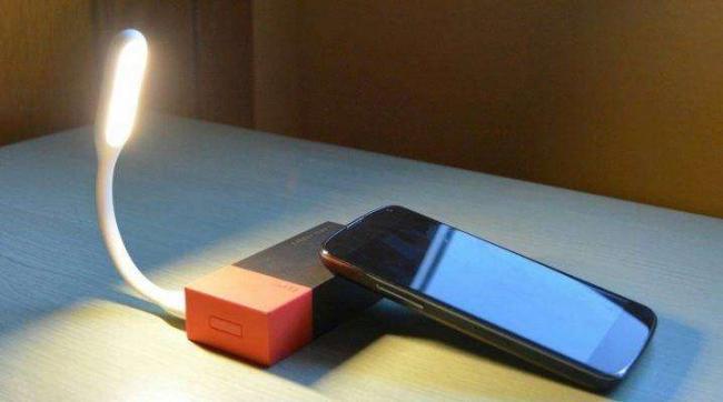 usb-lampy.jpg