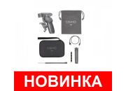 11_dji_osmo_mobile3_combo_gopro-shop.by-180x130.png