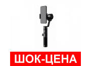 4_spg_2_gopro-shop.by-180x130.png