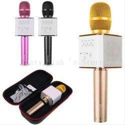 BINGSENTEC-Brand-Q9-Magic-Bluetooth-Karaoke-Microphone-Wireless-Professional-Player-speaker-With-Carring-Case-For-Iphone.jpg