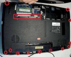 Acer-Aspire-5750G-6-300x240.jpg