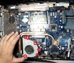 Acer-Aspire-5750G-12-300x257.jpg