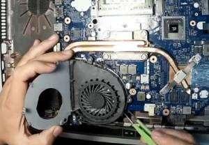 Acer-Aspire-5750G-13-300x208.jpg
