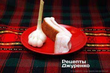 domashnie-kolbaski_02-360x240.jpg