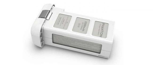 akkumulyator-dji-phantom-2.jpg