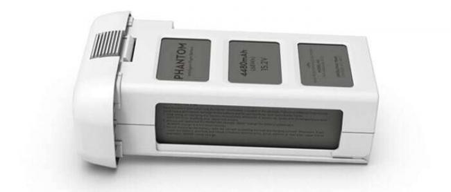 akkumulyator-dji-phantom-3.jpg