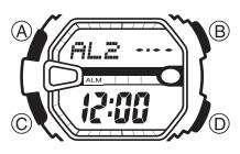 alarm-function-full-1.jpg