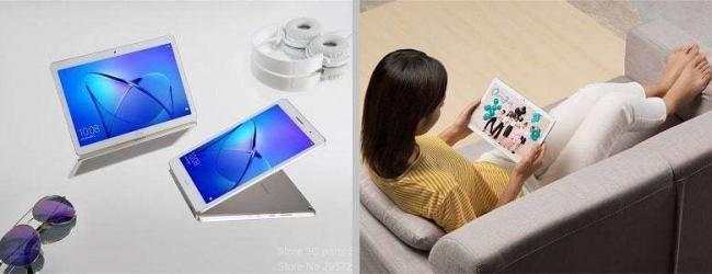 Huawei-MediaPad-T3-10-min.jpg