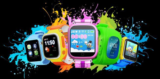 smart-watch-kids.png