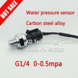 Wholesale-Water-pressure-sensor-Gas-pressure-sensor-G-1-4-0-0-5-mpa.jpg