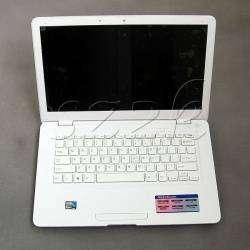 Hot-Selling-14-Inch-Mini-Laptop-with-Intel-Atom-D2500-processor-2GB-ROM-320GB-HDD-HDMI.jpg