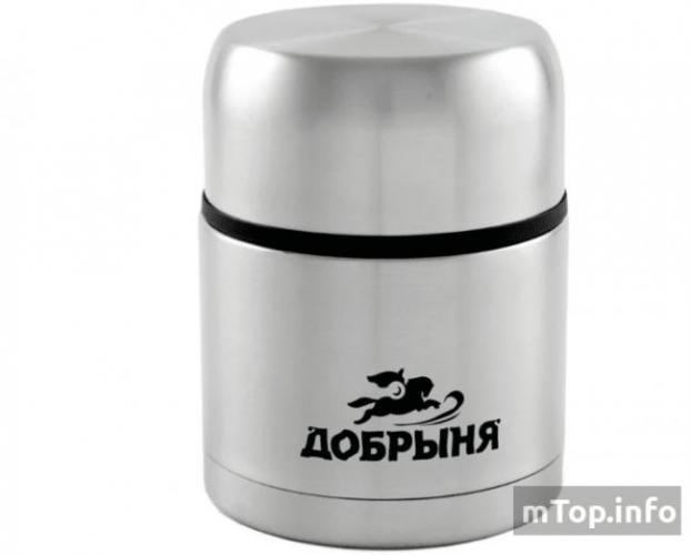 termos-dlya-edy-700x563.png
