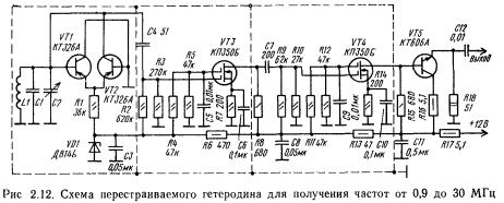 гпд-КТ326-мрб-1156.png