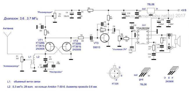 схема-финальная-1024x495.jpg