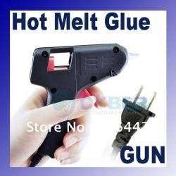 20W-110V-220V-Mini-Electric-Heating-Hot-Melt-Glue-Gun-Crafts-Repair-Tool-Professional-US-Plug.jpg