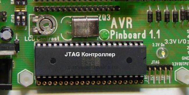 isp4.jpg
