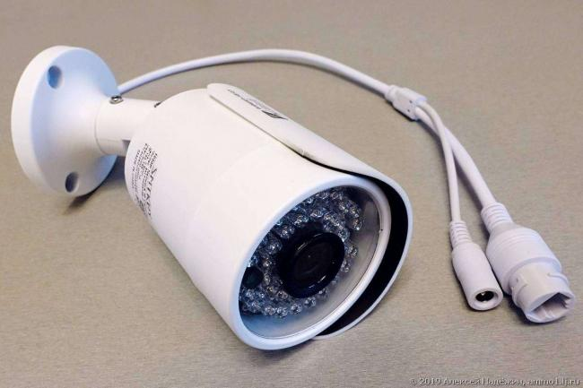 ipcamsony01.jpg